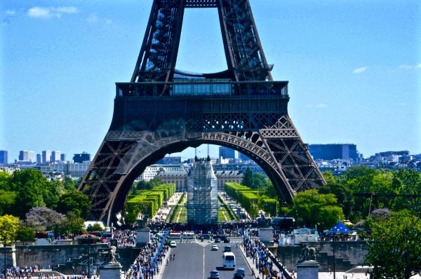 France40
